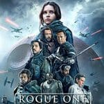 Rogue One: A Star Wars Story Blu-ray/DVD Combo: $19.99 (50% off)