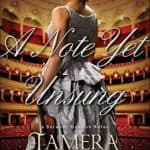 Cheap Kindle Book: A Note Yet Unsung (A Belmont Mansion Novel Book #3) for $1.99 (88% off)