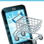 How to Use Kroger's ClickList Service