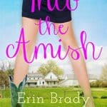 FREE Kindle Book: Into the Amish