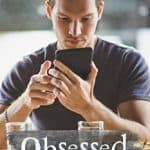 FREE Kindle Book: Obsessed