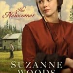 Cheap Kindle Book: The Newcomer (Amish Beginnings Book #2) for $1.99 (88% off)