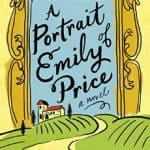 Cheap Kindle Book: A Portrait of Emily Price for $1.99 (88% off)