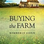 Cheap Kindle Book: Buying the Farm for $0.99 (75% off)