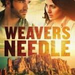FREE Kindle Book: Weaver's Needle