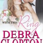 FREE Kindle Book: With This Ring (Windswept Bay Book 6)
